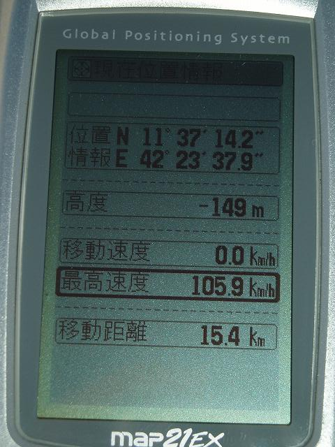 PB251544