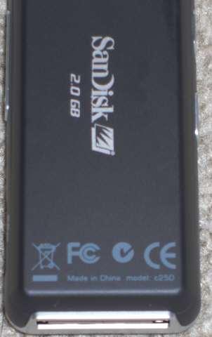 Cimg1346