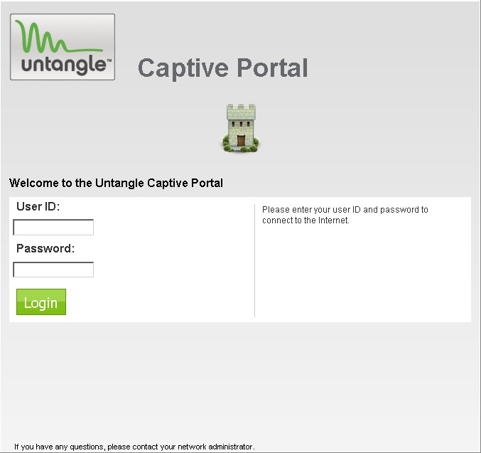 20101202_untangle_captiveportal