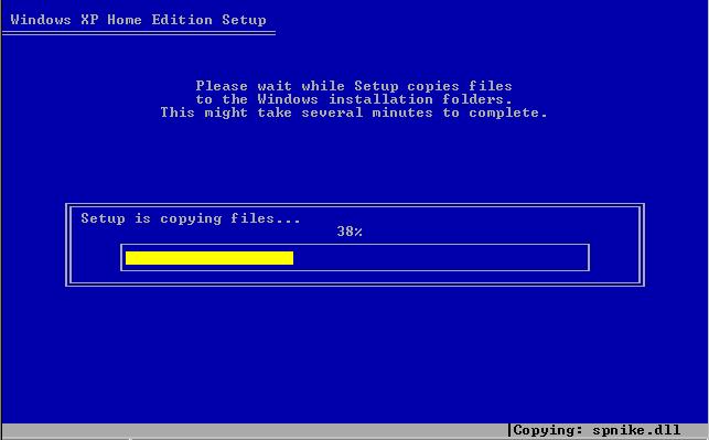 Xp_starter_install01